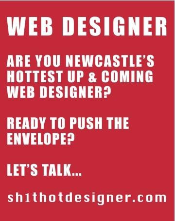 Web_design_job_2