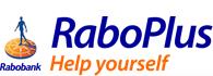Logo_rabo